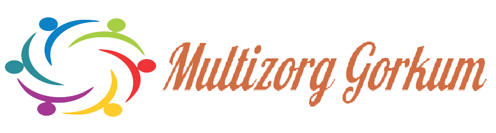 Multizorg Gorkum